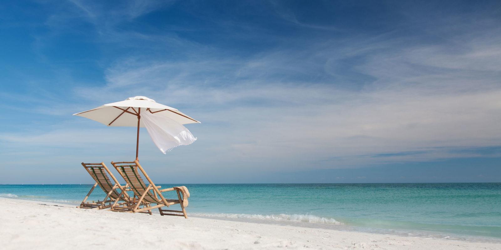 Marco Island Vacation Club